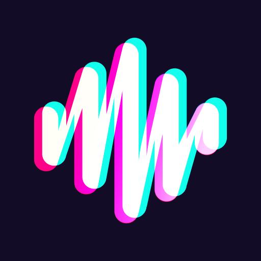 Beat.ly Pro Apk Mod (Vip Desbloqueado) Atualizado