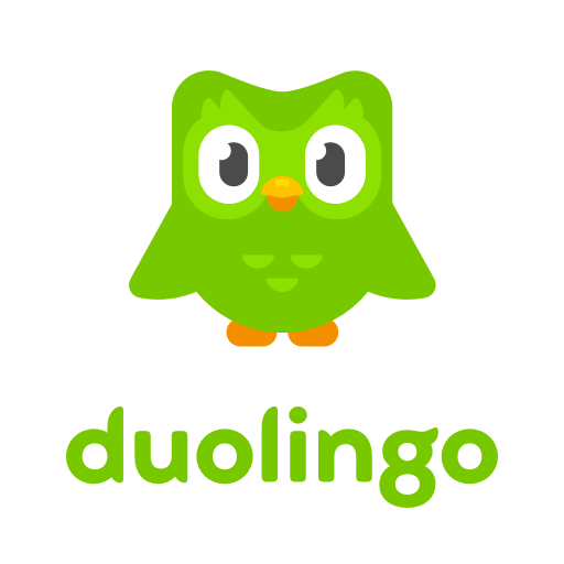 Duolingo Plus Apk Mod (Premium/Desbloqueado)