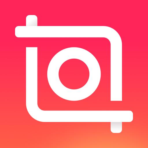 InShot Pro Apk Mod (Anúncios Removidos)