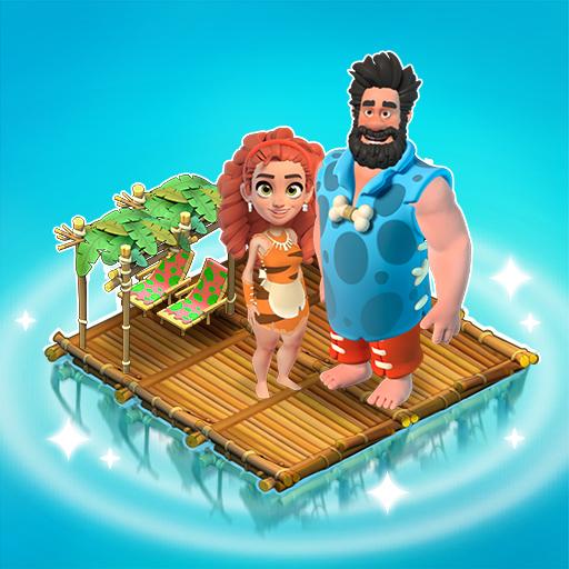 Family Island Apk Atualizado (Download Grátis 2021)