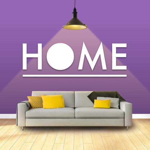 Home Design Makeover Apk Mod (Dinheiro Infinito) Atualizado
