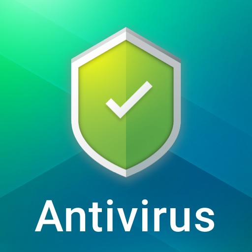 Kaspersky Antivírus Pro Apk Mod (Premium Desbloqueado) Atualizado