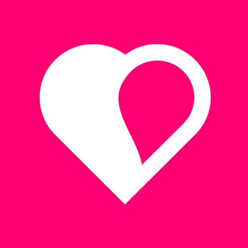 MeChat – Love secrets Apk Mod (Diamantes Infinito)