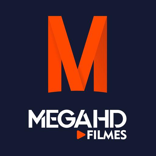Mega HD Filmes Apk Mod (Sem Anúncios) Séries e Filmes