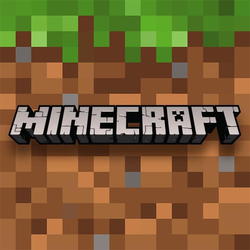 Minecraft PE Pocket Edition Apk Mod (Mod Menu/God Mod)