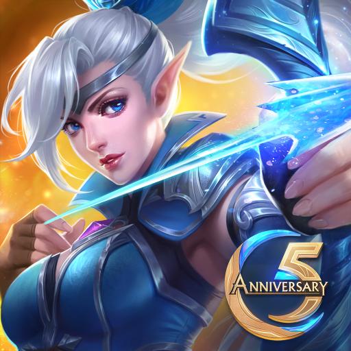 Mobile Legends Apk Mod (Mod Menu/Skins Desbloqueada) Atualizado