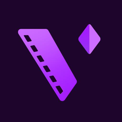 Motion Ninja Pro Apk Mod (Tudo Desbloqueado) Atualizado