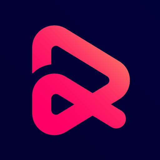 Resso Pro Apk Mod (Tudo Desbloqueado) Atualizado