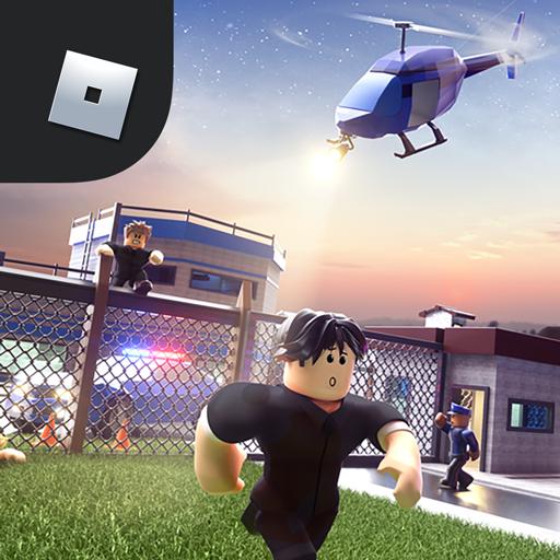 ROBLOX Apk Mod Menu (Voar/Jump/e Muito Mais)