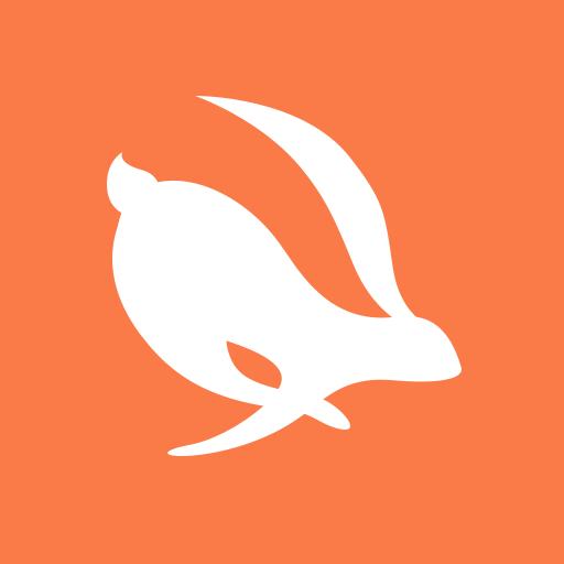 Turbo VPN Premium Apk Mod (Tudo Desbloqueado)