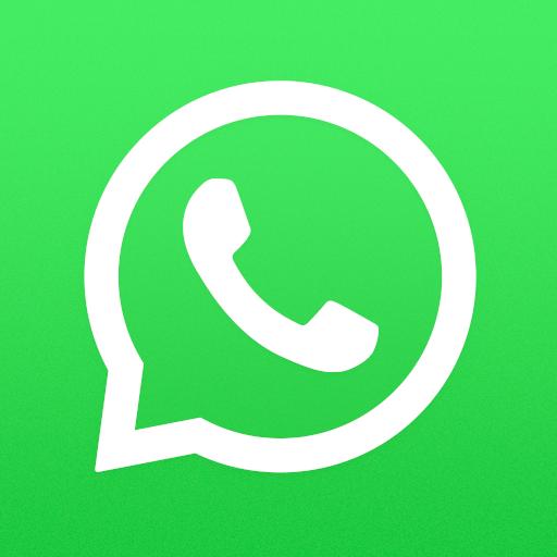 GBWhatsApp Apk Mod (Tudo Desbloqueado) Atualizado