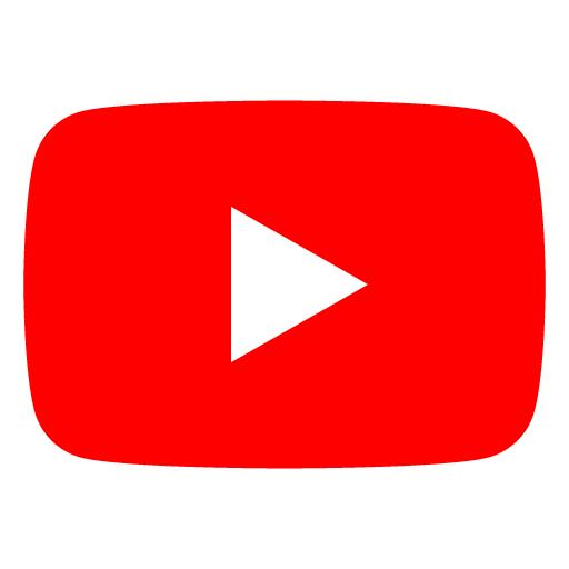 YouTube Vanced Apk Mod (Tudo Desbloqueado) Atualizado