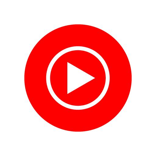 YouTube Music Premium Apk Mod (Tudo Desbloqueado)