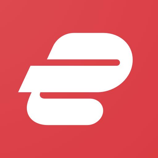 ExpressVPN Premium Apk Mod (Uso Infinito) Atualizado