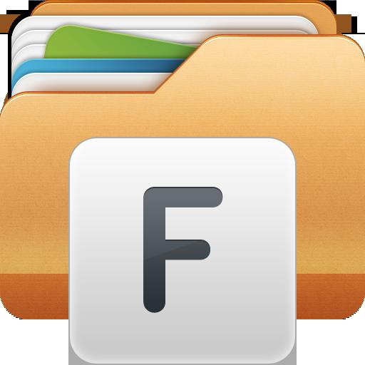 Gerenciador de arquivos Pro Apk Mod (Tudo Desbloqueado/Premium)
