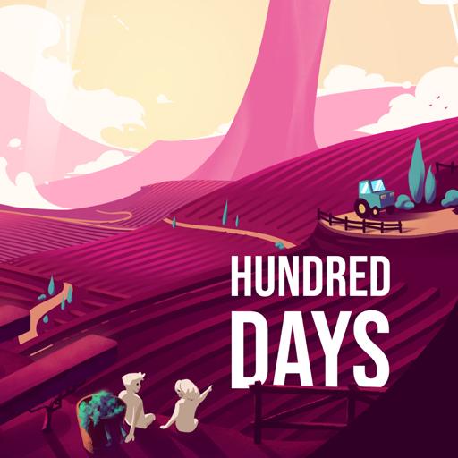 Hundred Days Apk Mod (Versão Completa) Grátis