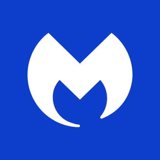 Malwarebytes Anti-Malware Premium Apk Mod (Tudo Desbloqueado)