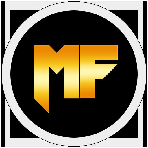 MEDIAFLIX Plus Apk Mod (Tudo Desbloqueado) Atualizado