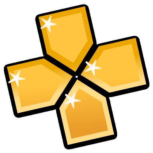PPSSPP Gold Premium Apk Mod (Tudo Desbloqueado) Atualizado