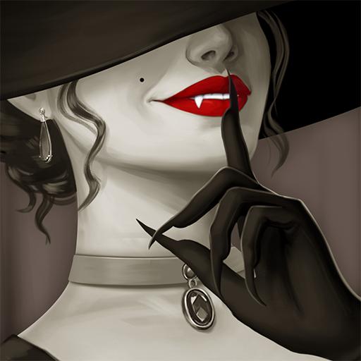 Seekers Notes: Hidden Mystery Apk Mod (Dinheiro Infinito) Atualizado
