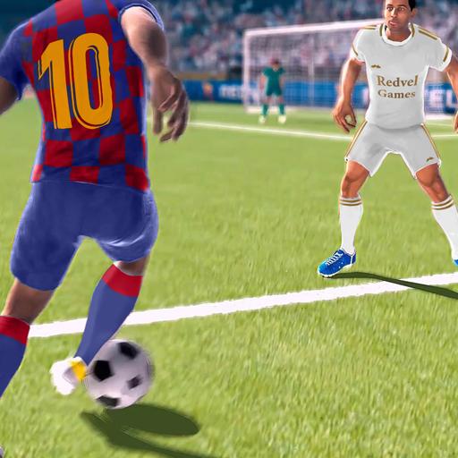 Soccer Star 2021 Football Cards Apk Mod (Dinheiro Infinito)