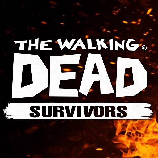 The Walking Dead: Survivors Apk Mod Menu (Damage/God Mod)