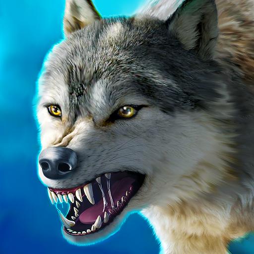 The Wolf Apk Mod (Dinheiro Infinito) Atualizado