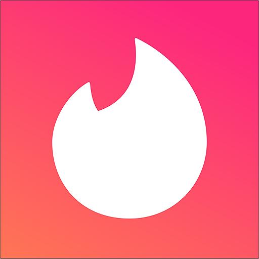 Tinder Gold Apk Mod (Tudo Desbloqueado) Atualizado