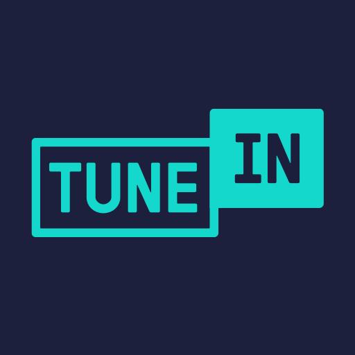TuneIn Radio PRO Apk Mod (Rádios Infinita) Atualizado