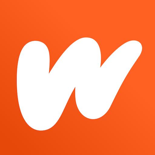 Wattpad Premium Apk Mod (Tudo Desbloqueado) Atualizado