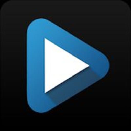 ApertePlay Premium Apk Mod (Tudo Desbloqueado) Atualizado