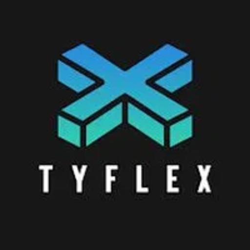 TyFlex Apk Mod Vip (Séries e Filmes em Alta Qualidade) Download 2021